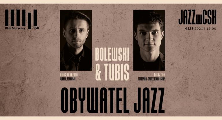 Bolewski & Tubis