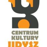 Centrum Kultury Jidysz Fundacji Shalom