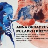 Anna Orbaczewska