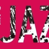Bydgoszcz Jazz Festival 2021