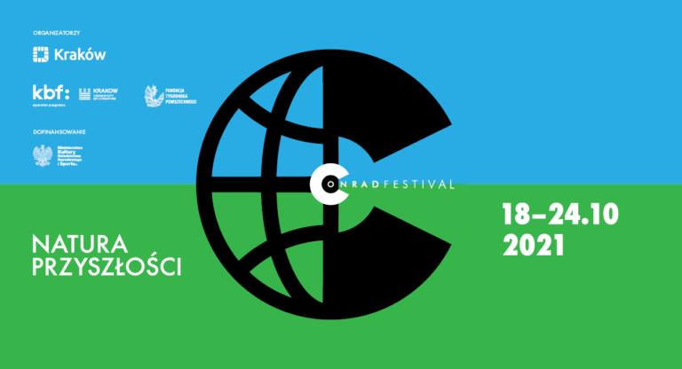 Conrad Festival 2021