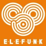 Elefunk The Club Szczecin