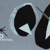 FOMO Quantum Festival