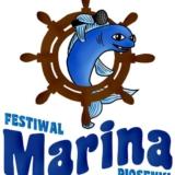 Festiwal Piosenki Marynistycznej - Marina 2021 - Słupsk