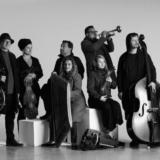 Kapela ze wsi Warszawa 2021 koncert w Warszawie