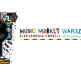 Music Market Warszawa