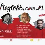Niepodległość.com.pl