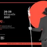 Norwid Festiwal 2021