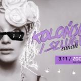 Sanah Zgorzelec 2021