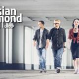 Silesian Hammond Group