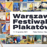 Warszawski Festiwal Plakatów