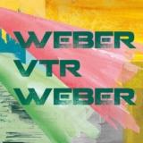 Weber VTR koncert białystok