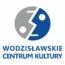 Wodzisławskie Centrum Kultury