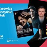 Wirtualne Targi Książki