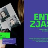 Entuzjaści. Portrety archiwistów społecznych