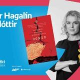Sigríður Hagalín Björnsdóttir