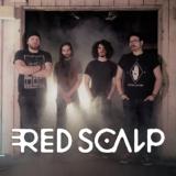 red scalp weedcraft taxi caveman warszawa