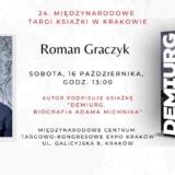 roman graczyk
