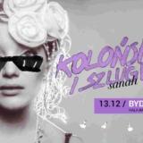 sanah Bydgoszcz 2021