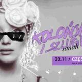 Sanah Częstochowa 2021