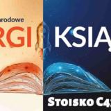 Krakowskie Targi Książki
