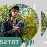 Warsztat Soundscape