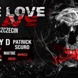 we love rave elefunk the club szczecin